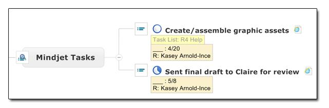 define final draft